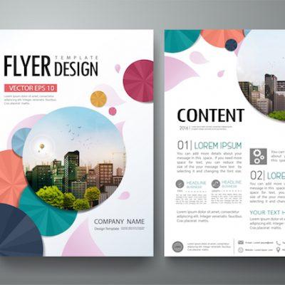 GraphicDesign1-web