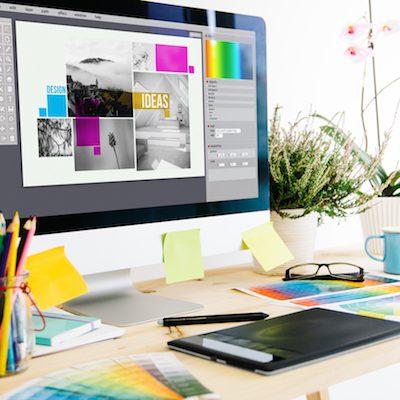 GraphicDesign2-web