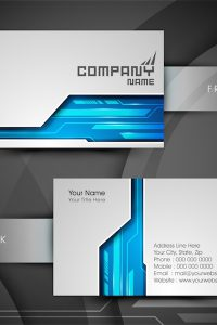 Printingandmore1-web